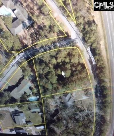 Shadblow Residential Lots & Land For Sale: 1140 Tarrytown