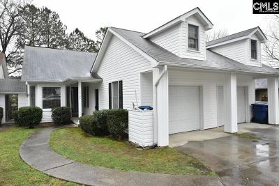West Columbia Rental For Rent: 1924 Pine Lake