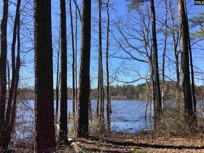 Leesville SC Residential Lots & Land For Sale: $180,000
