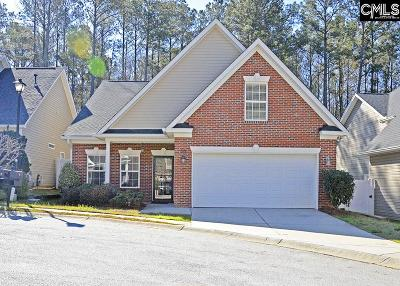 Chapin Single Family Home For Sale: 36 Revelstone
