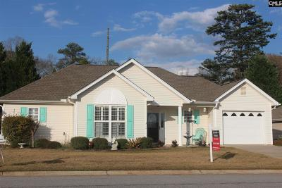 Chapin Single Family Home For Sale: 13B Southwoode
