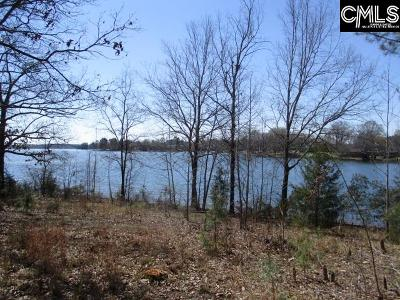 Chapin Residential Lots & Land For Sale: 1213 Forest Shealy Road