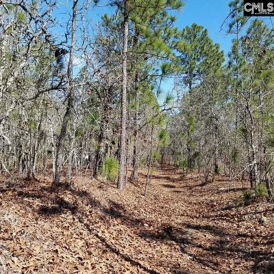 West Columbia Residential Lots & Land For Sale: Perry