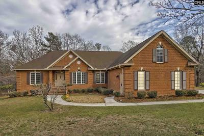 Hopkins SC Single Family Home For Sale: $275,000
