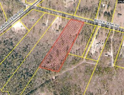 Pelion SC Residential Lots & Land For Sale: $37,500