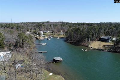 Lexington County, Newberry County, Richland County, Saluda County Single Family Home For Sale: 414 Wood Willow Point #2.69