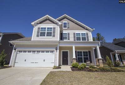 Chapin SC Single Family Home For Sale: $219,900