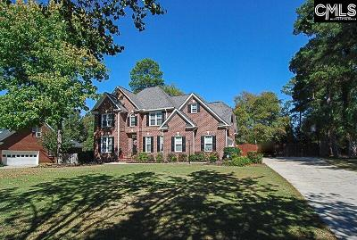 Chapin Single Family Home For Sale: 113 Racket