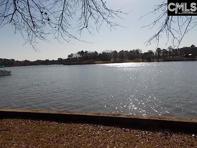 Wateree Hills, Lake Wateree, wateree estates, wateree hills, wateree keys, lake wateree - the woods Residential Lots & Land For Sale: 62B Lazy
