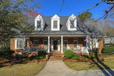 Richland County Single Family Home For Sale: 6 Tavern