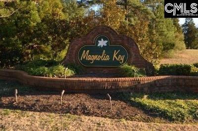 Magnolia Key Residential Lots & Land For Sale: 124 Magnolia Key