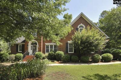 Lexington Single Family Home For Sale: 330 Poindexter