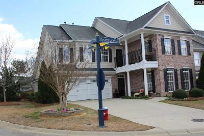 Chapin Single Family Home For Sale: 801 Boatswain Loop