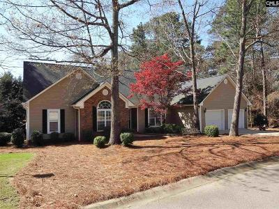 Chapin Single Family Home For Sale: 503 Timberlake