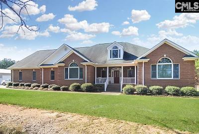 Gilbert Single Family Home For Sale: 174 Diana