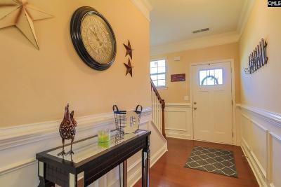 Lexington Single Family Home For Sale: 142 Whitton Ct