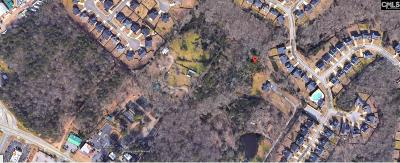 Irmo Residential Lots & Land For Sale: 57 Nature Creek