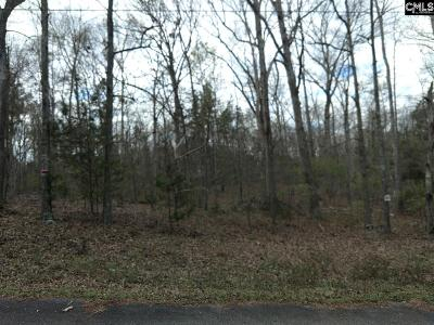Irmo, Ballentine Residential Lots & Land For Sale: 110 Wayne McCaw