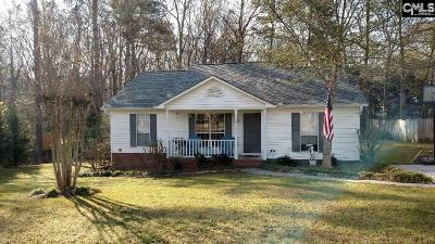 Chapin Single Family Home For Sale: 132 Northshore