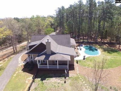 Lexington County, Richland County Single Family Home For Sale: 1028 Bookman Loop