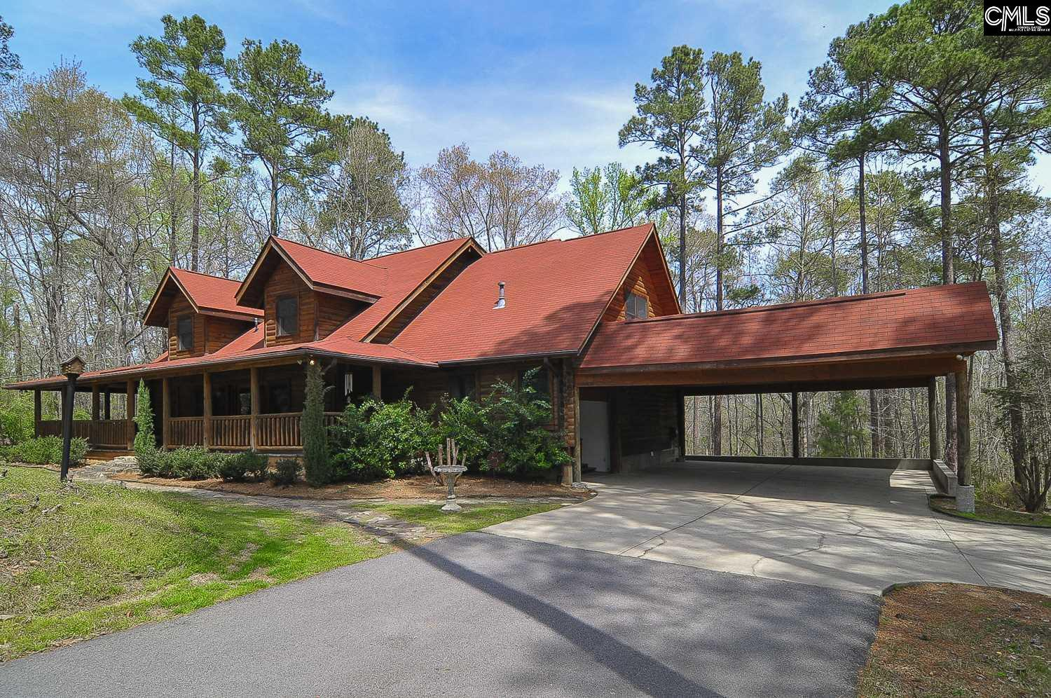 Listing 425 Lost Creek Columbia Sc Mls 444798 Homes For Sale