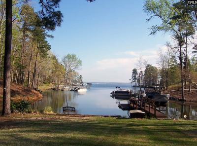Residential Lots & Land For Sale: 320 Catawba