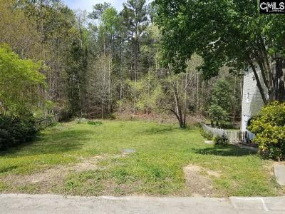 Hidden Oaks Residential Lots & Land For Sale: 254 Torrington