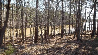 Wateree Hills, Lake Wateree, wateree estates, wateree hills, wateree keys, lake wateree - the woods Residential Lots & Land For Sale: Lot 7 River