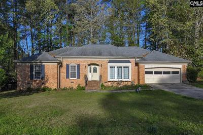 Gardendale Single Family Home For Sale: 905 Rollingview