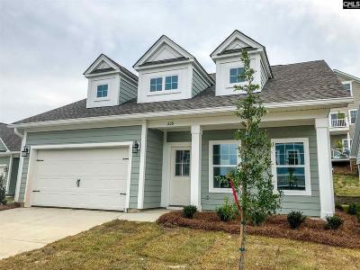 Lexington SC Single Family Home For Sale: $237,615
