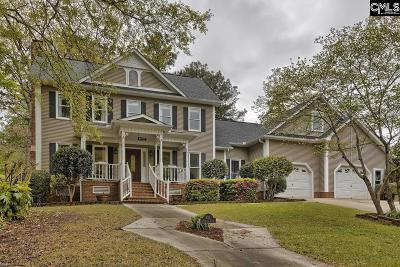 Lexington Single Family Home For Sale: 635 Queenland