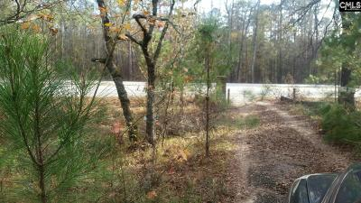 Residential Lots & Land For Sale: 10530 Garners Ferry