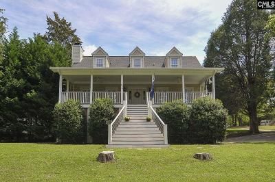 Columbia SC Single Family Home For Sale: $289,000