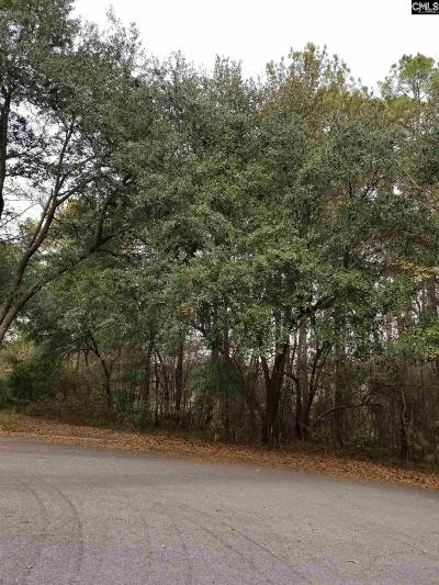 Spring Valley Residential Lots & Land For Sale: 9 Enlow