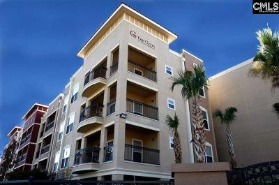 Columbia Condo For Sale: 1085 Shop #131