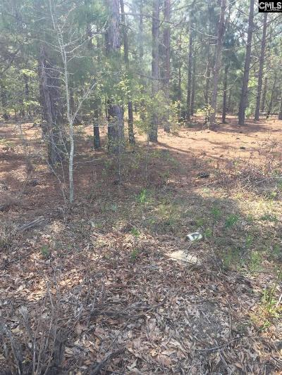 Batesburg SC Residential Lots & Land For Sale: $47,670