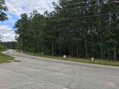 Residential Lots & Land For Sale: Rabon
