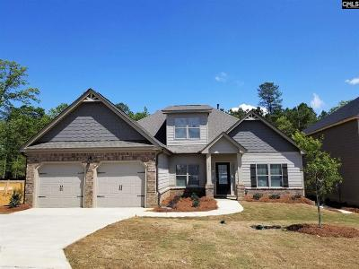 Chapin Single Family Home For Sale: 726 Autumn Shiloh