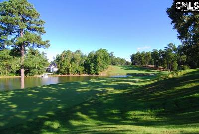 Timberlake Plantation Residential Lots & Land For Sale: 609 Timberlake