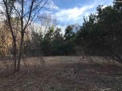 West Columbia Residential Lots & Land For Sale: Saint Davids Church