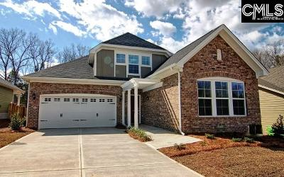 Blythewood Single Family Home For Sale: 324 Nava Wren #Lot 215