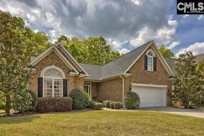 Chapin Single Family Home For Sale: 517 Village Church