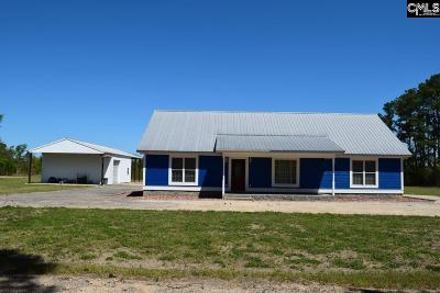 Gilbert Single Family Home For Sale: 160 Nathan Miller