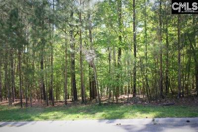 Lexington County, Richland County Residential Lots & Land For Sale: 176 Allison Brook