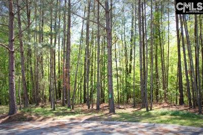 Lexington County, Richland County Residential Lots & Land For Sale: 108 Allison Brook