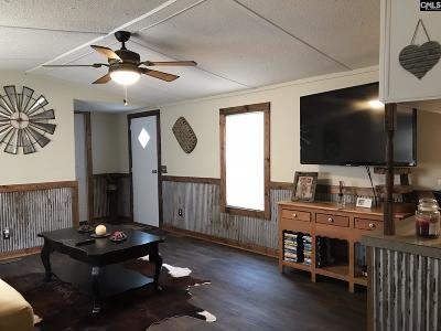 Single Family Home For Sale: 387 Opal