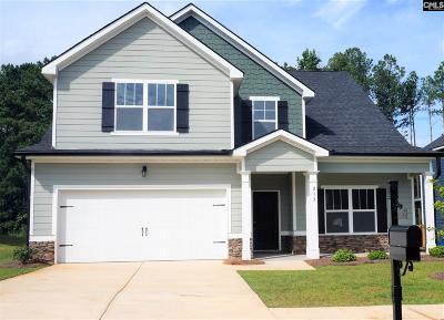 Lexington Single Family Home For Sale: 217 Lightning Bug #204