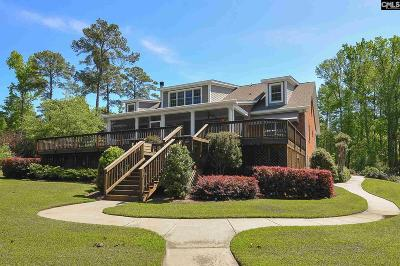 Gilbert SC Single Family Home For Sale: $945,000