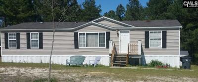 Lexington Single Family Home For Sale: 144 Maplewood