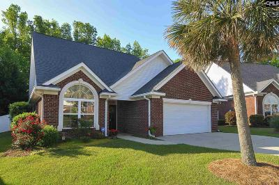 Irmo SC Patio For Sale: $251,900